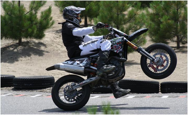 com bikes racing videos fun supermoto x  supermoto x fest photo essay