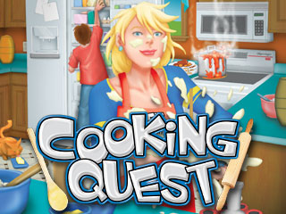 download cooking quest setup file