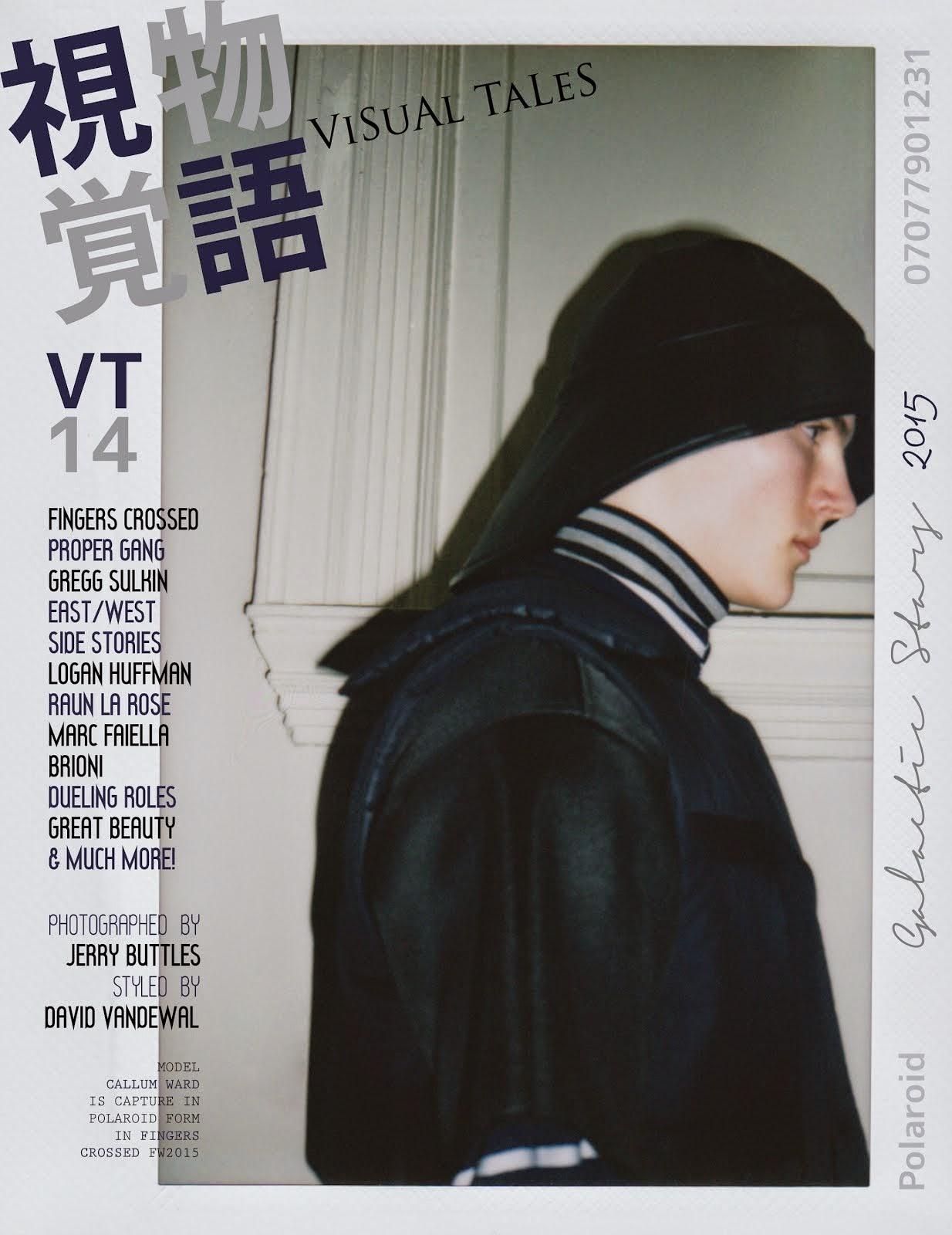 VT14|GALACTIC STARS|3