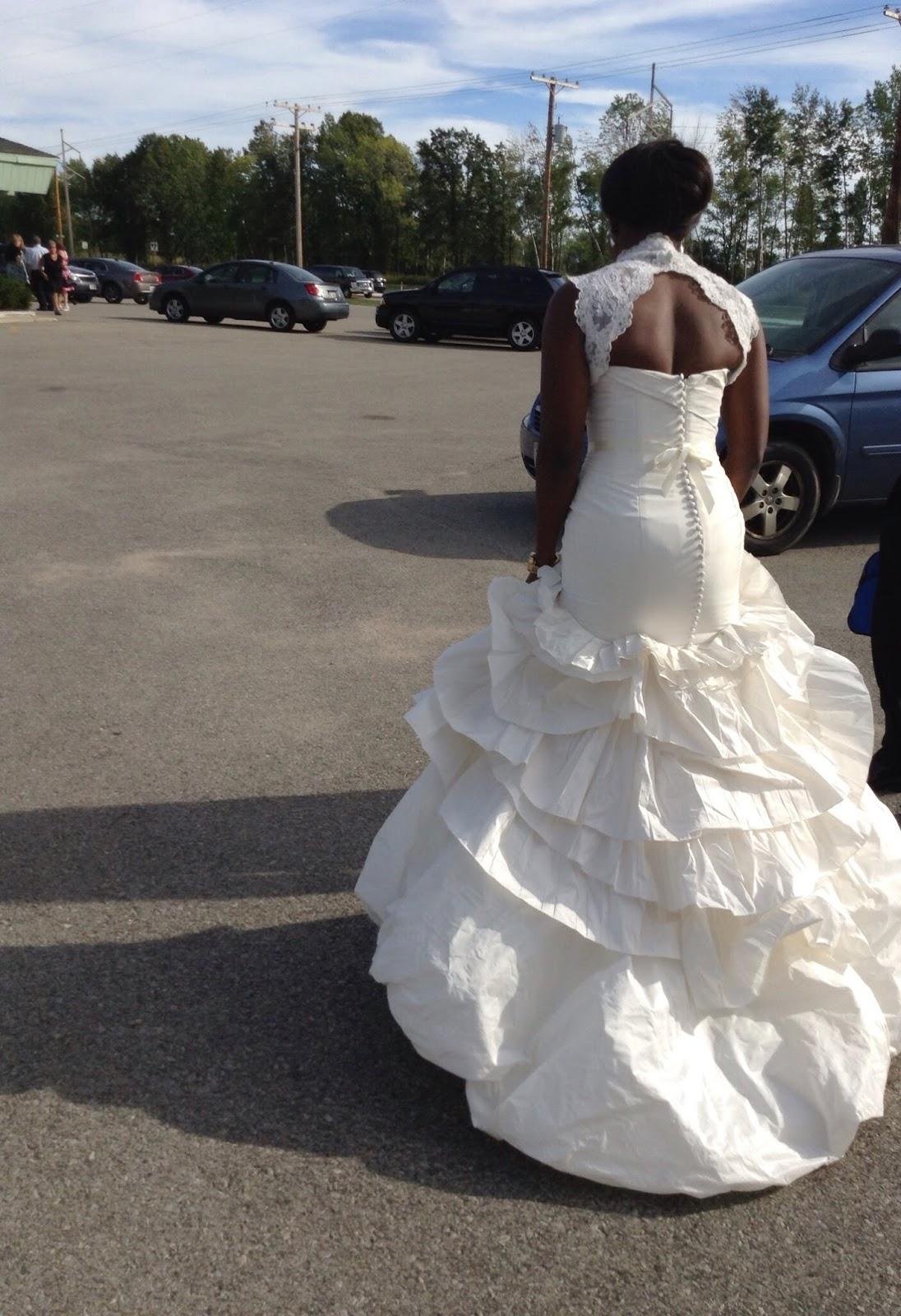 Wedding Dress Buyers 43 Nice Wedding Gown For Sale