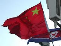 China dá ajuda militar a Coreia do Norte, diz secretário de Defesa dos EUA
