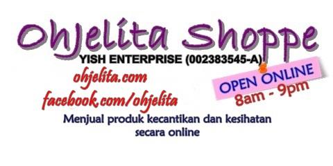 OhJelita Shoppe > ohjelita.com