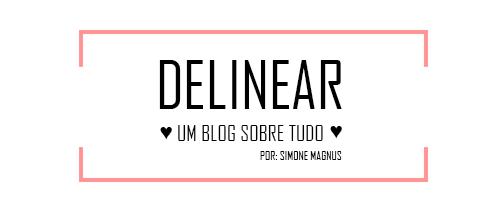 Mon Magnus: Delinear.