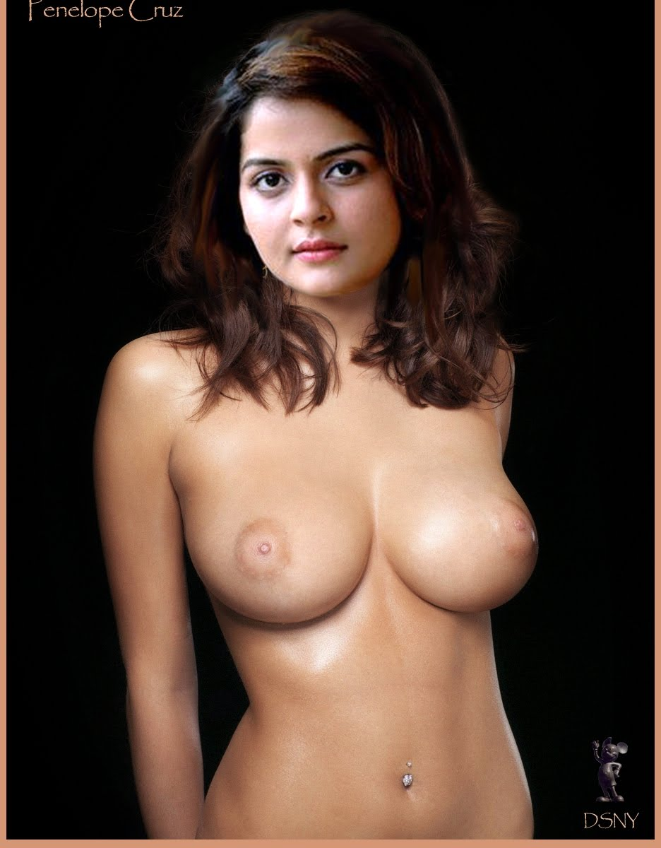 That necessary, Malayalam new actress naked authoritative message