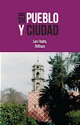 San Pedro Tláhuac
