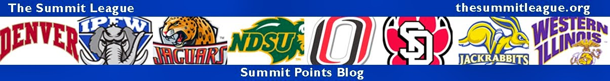Summit Points