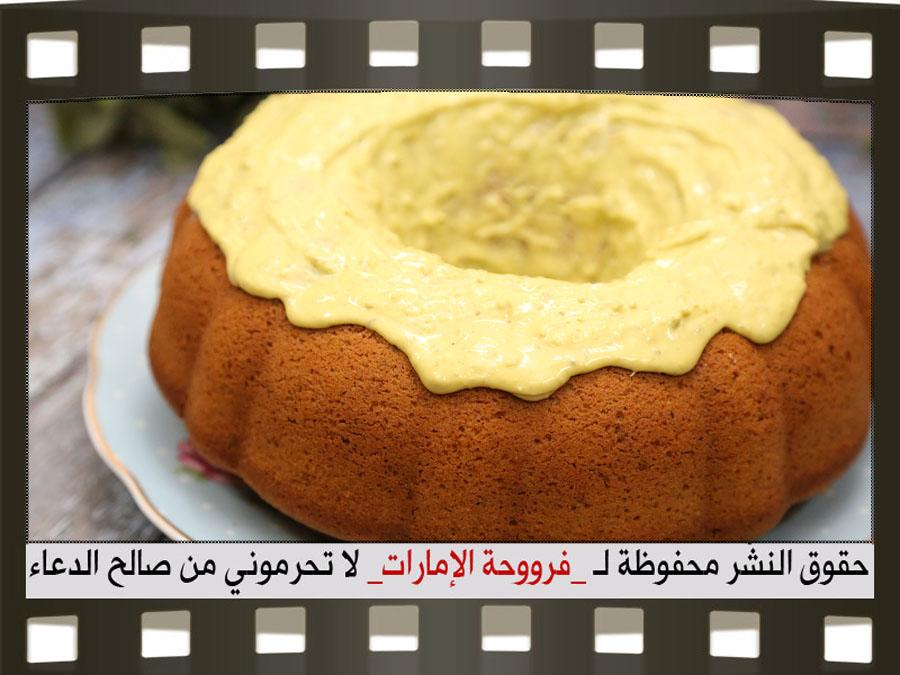 http://3.bp.blogspot.com/-L4Gp8j25Ej8/Vi4ROCDXfcI/AAAAAAAAXr4/1JrC--ZNgiM/s1600/18.jpg