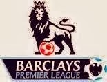 English Premier League 2013 14 Schedules