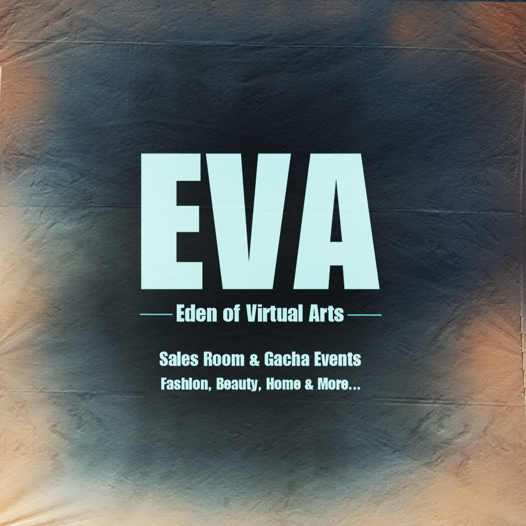 Eden of Virtual Arts