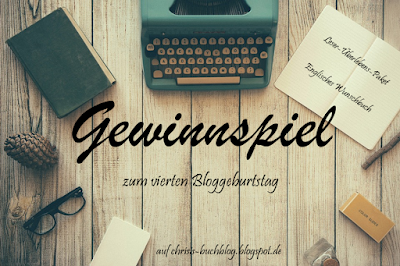 http://www.chrisis-buchblog.blogspot.de/2015/12/meine-schmokerecke-wird-vier-jahre-alt.html