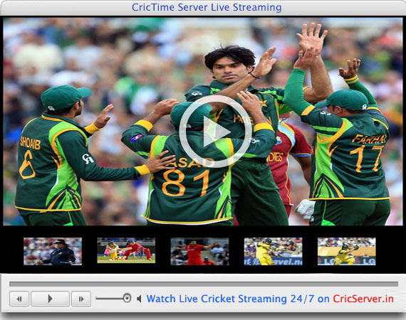 Crictime Server 1, 2, 3, 4 Live Cricket TV online [Review]