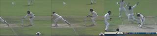 MS-Dhoni-Stemped-Steven-Smith-INDIA-v-AUSTRALIA-3rd-TEST