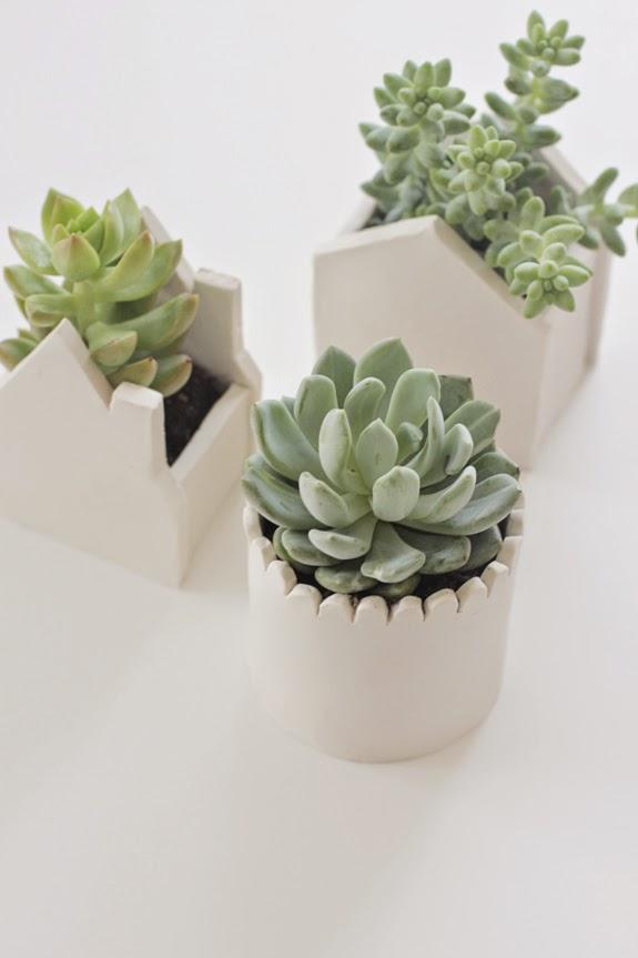 diy-maceteros-casita-plantas-pasta-modelar-blanco-estilo-nordico-diy-planter