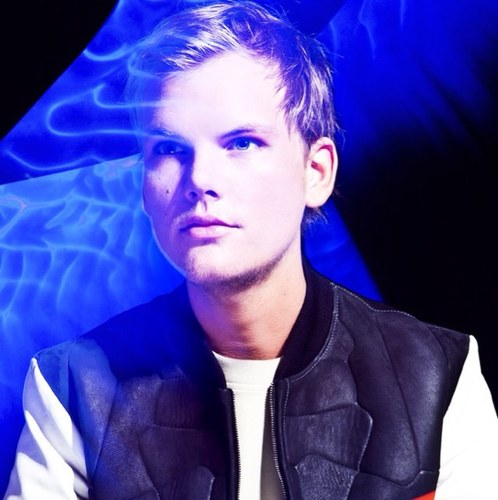 Super DJ Avicii Coming To Kenya