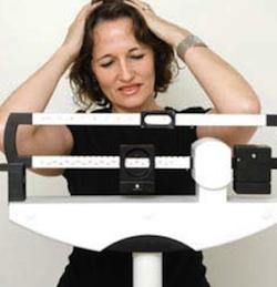 Cara makan shaklee slimming set