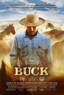 Buck O Encantador de Cavalos Legendado 2011