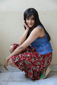 Adah Sharma latest Photos at Heart Attack Press meet-thumbnail-11