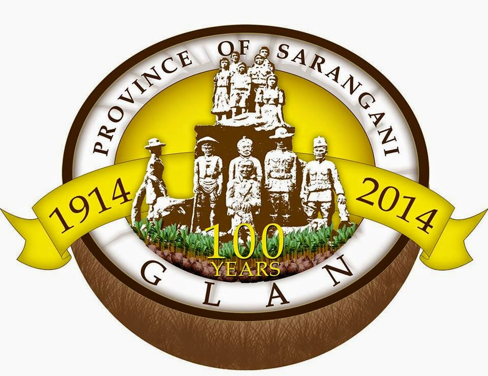 Glan Centennial Celebration