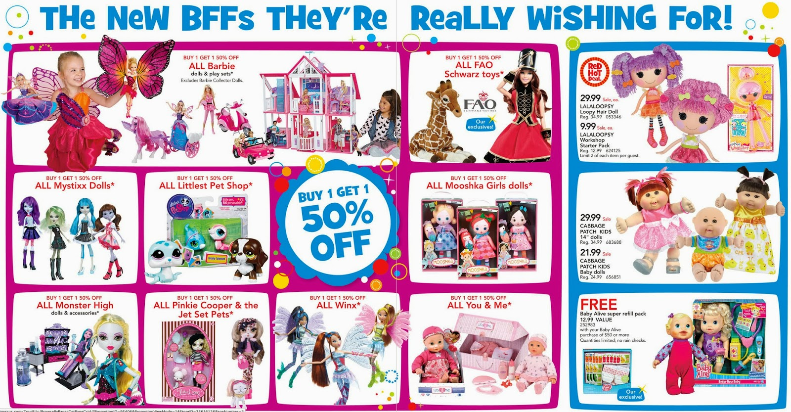 toys gender roles and stereotypes Gender stereotyping in family: an gender stereotyping and gender role development is one of the debatable concerns to sociologists especially those who.