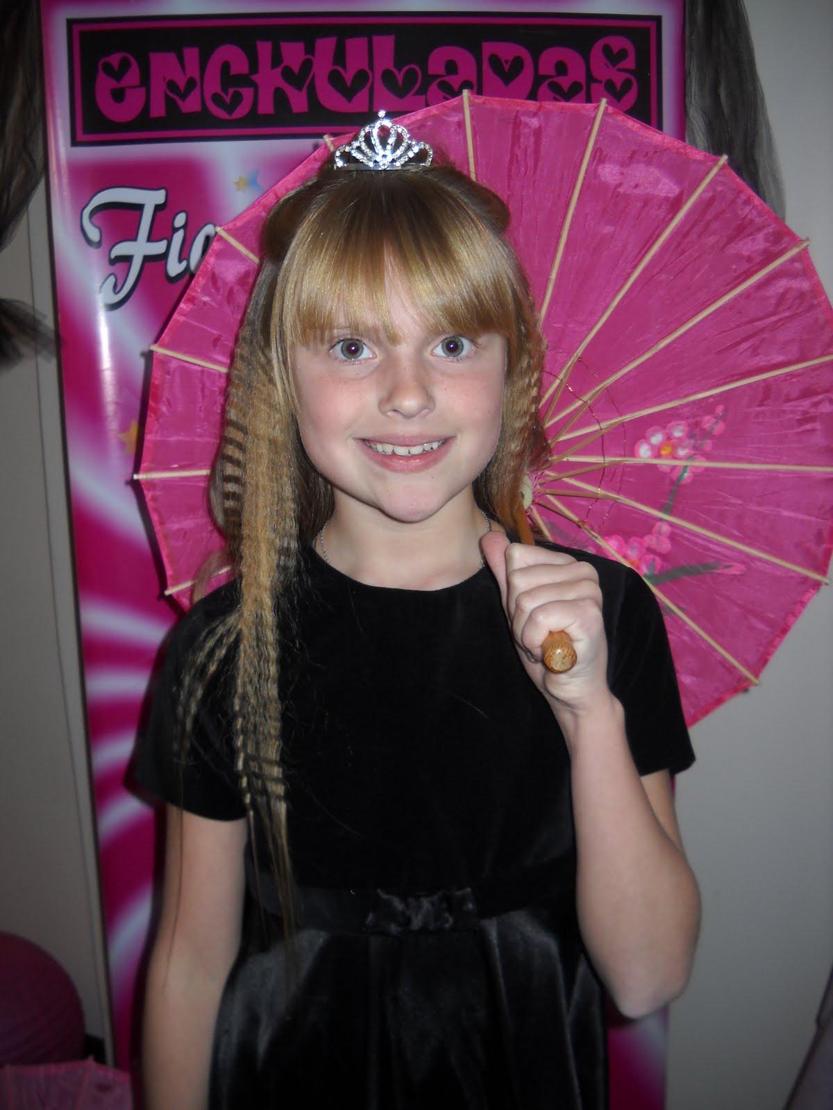 Home images princess model princess model facebook twitter google