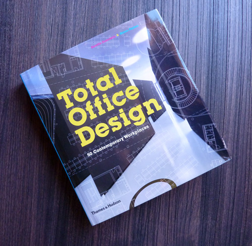 podio total office design 50 contemporary workplaces