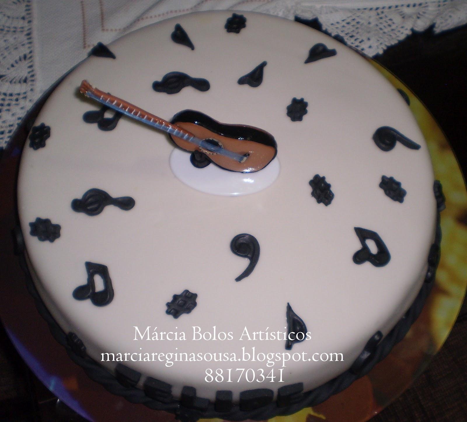 decoracao festa notas musicais:Notas Musicais Para Decoracao De Festas Tematicas Kit Notas Musicais