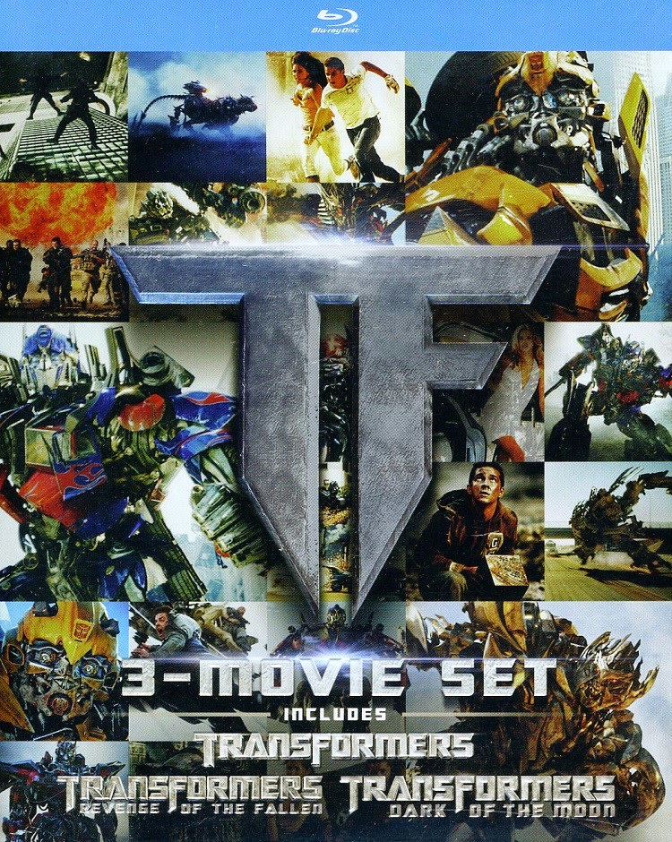 Transformers 3 Tamil Dubbed Movie Watch Online