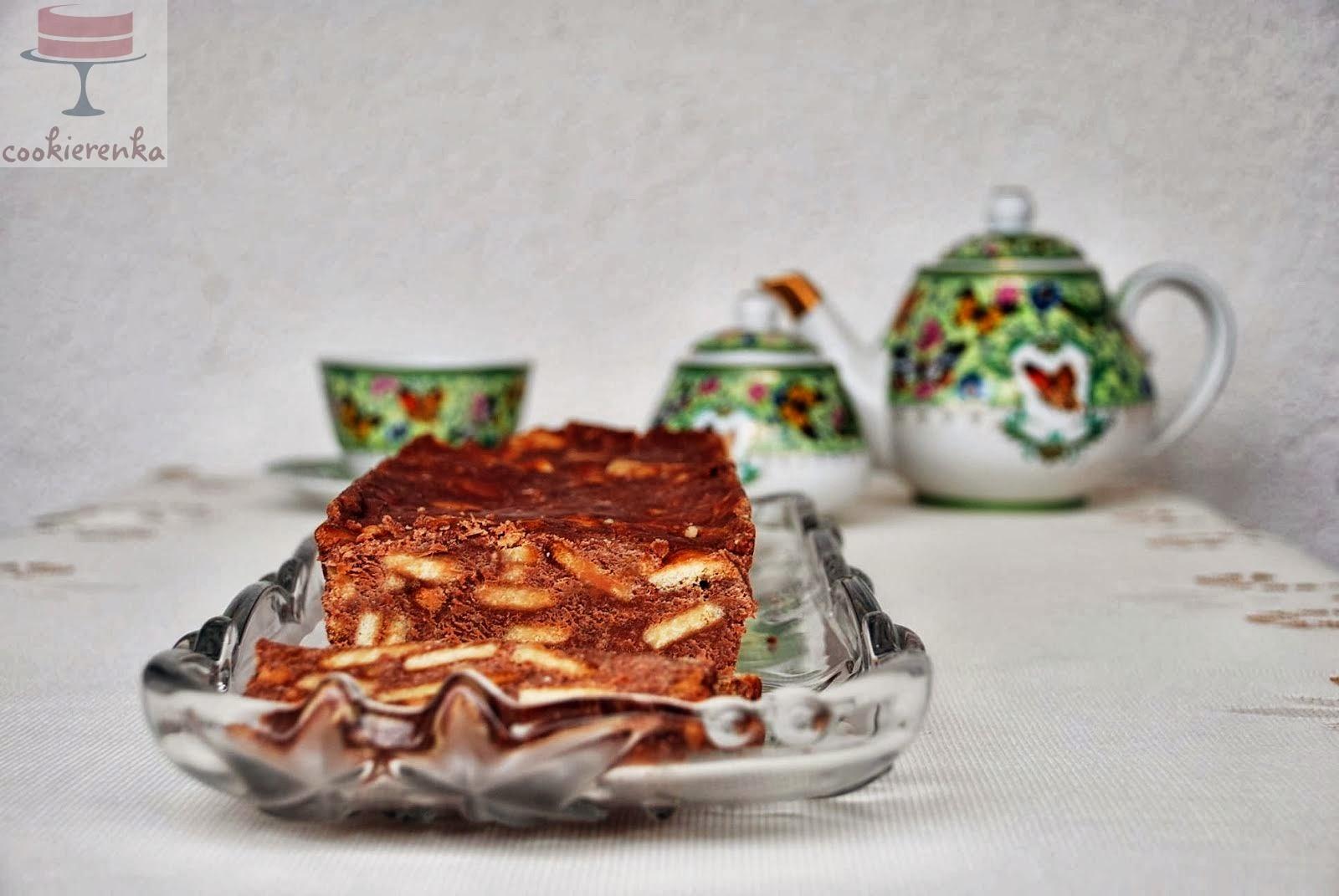 http://www.cookierenka.com/2013/11/tradycyjny-blok-czekoladowy.html