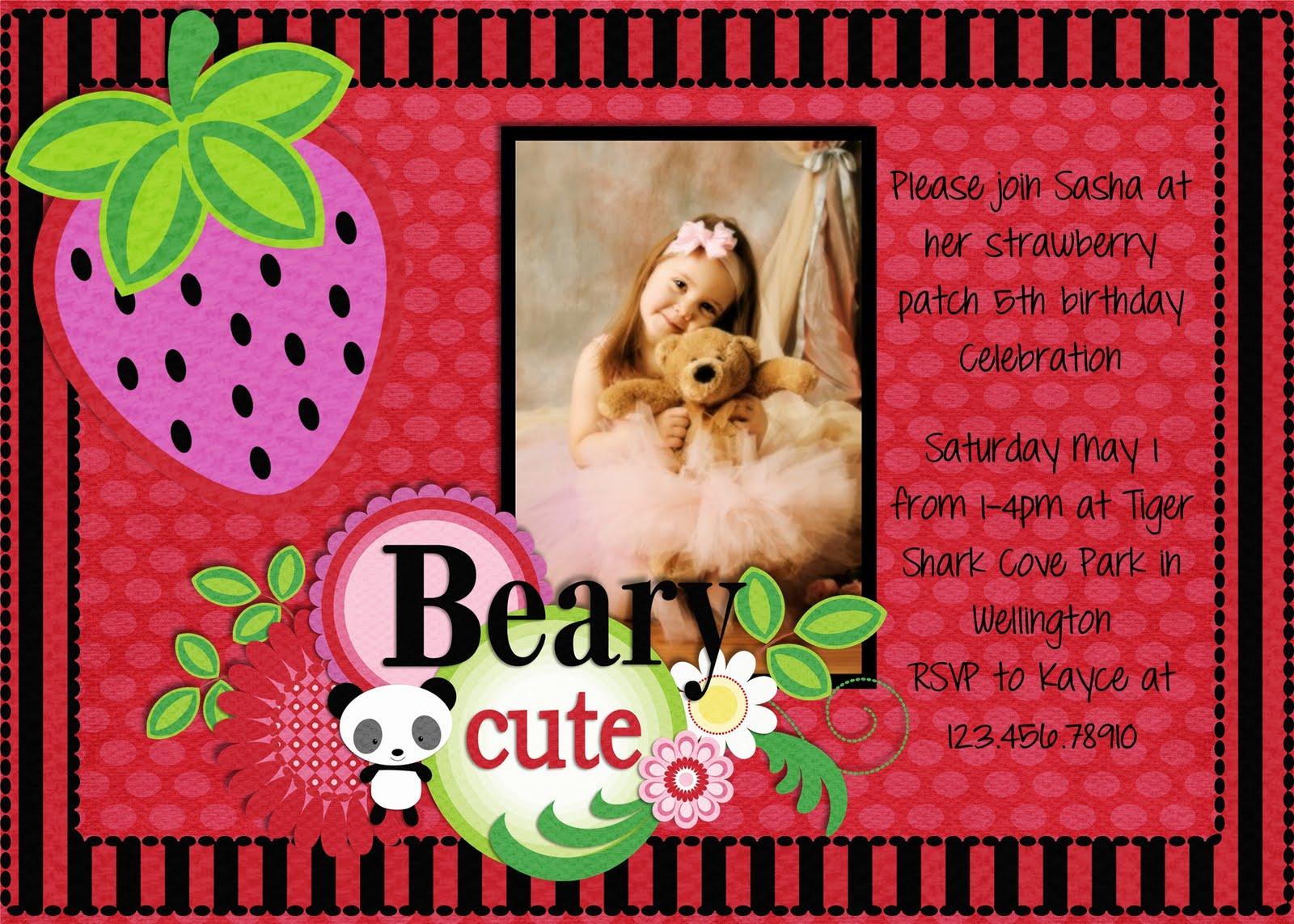 http://3.bp.blogspot.com/-L4XZQTpSqBw/Tgu55yK1eFI/AAAAAAAAADk/O7xXOPe1Ook/s1600/Etsy+Birthday+-+Page+073.jpg