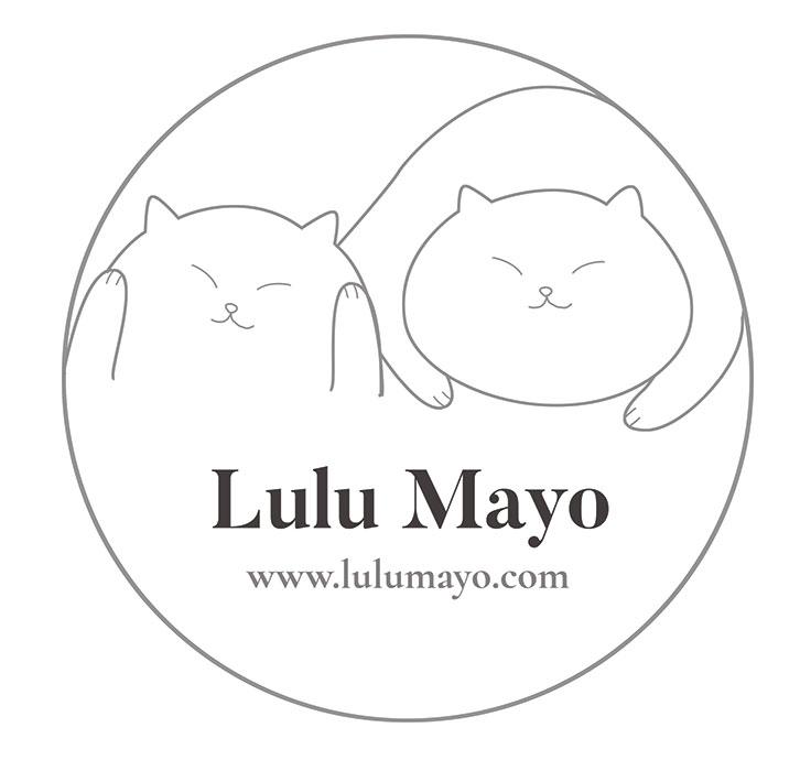 Lulu Mayo