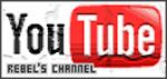 Můj youtube kanál