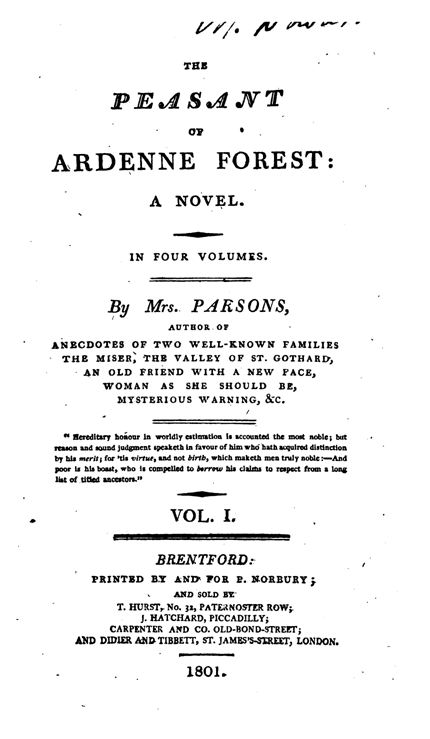 ideological significance of forest of arden In this lesson, we will explore shakespeare's comedy 'as you like it,' an  adventurous tale with the flavor of robin hood, a tale in the forest of arden with.