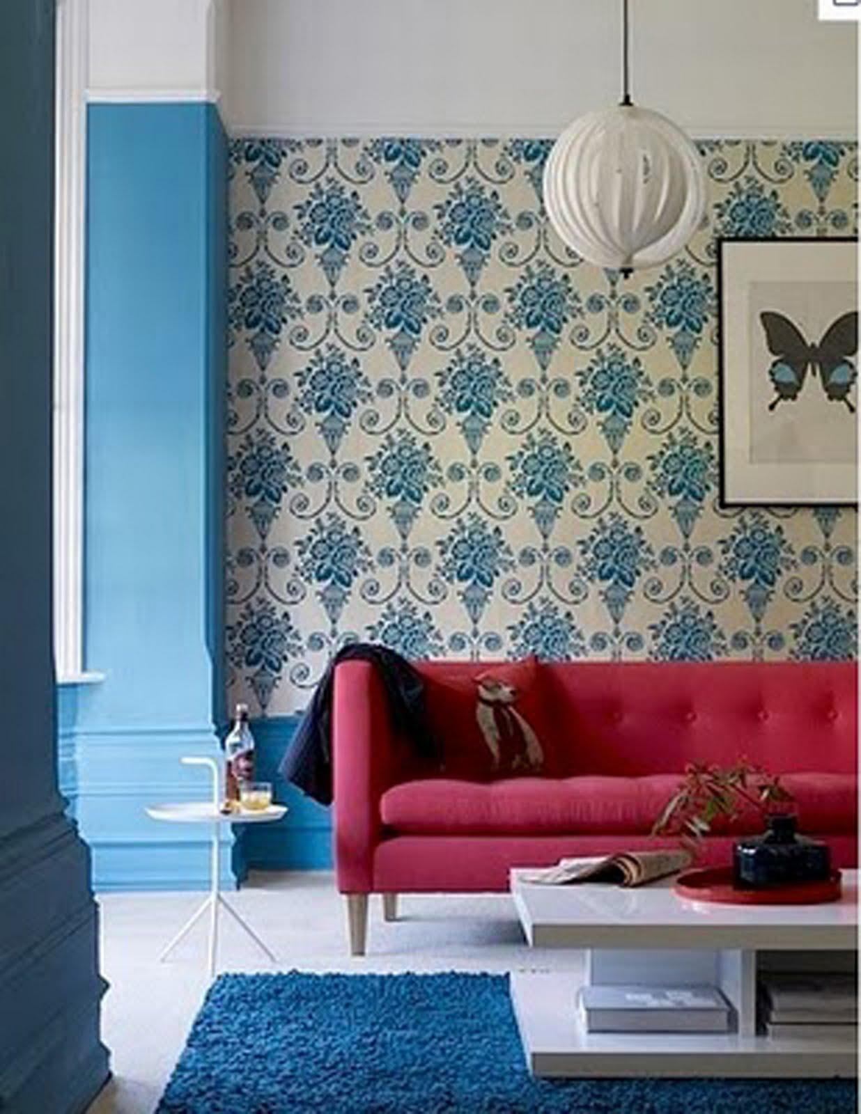 http://3.bp.blogspot.com/-L4ZSKj-bq6s/TegdQG8NsnI/AAAAAAAAAB8/38biFj79a3Y/s1600/blue+wallpaper1.jpg