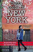 http://booksinthestarrynight.blogspot.it/2014/08/recensione-tutta-colpa-di-new-york-di.html