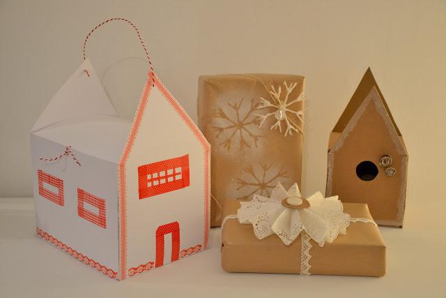 scatole regalo http://shabbychilife-silvia.blogspot.it