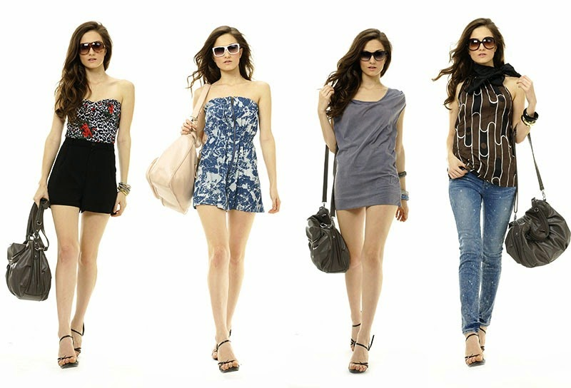Best online fashion designing courses in india