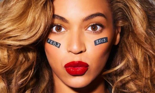 Sexy Beyonce