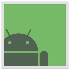 Jive Icons (Apex, Nova, ADW) APK Full v2.6 Download