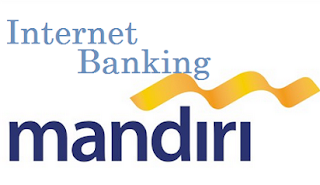 Bank Mandiri Internet Banking, bisnis, corporate, daftar, demo, ib bank mandiri, kode bank mandiri, login,