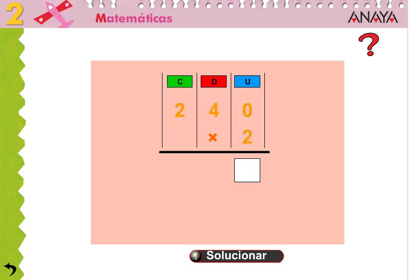 http://centros.edu.xunta.es/ceipcampolongo/intraweb/Recunchos/2/Recursos_didacticos_Anaya/datos/02_Mates/03_Recursos/02_t/actividades/operaciones/06.htm