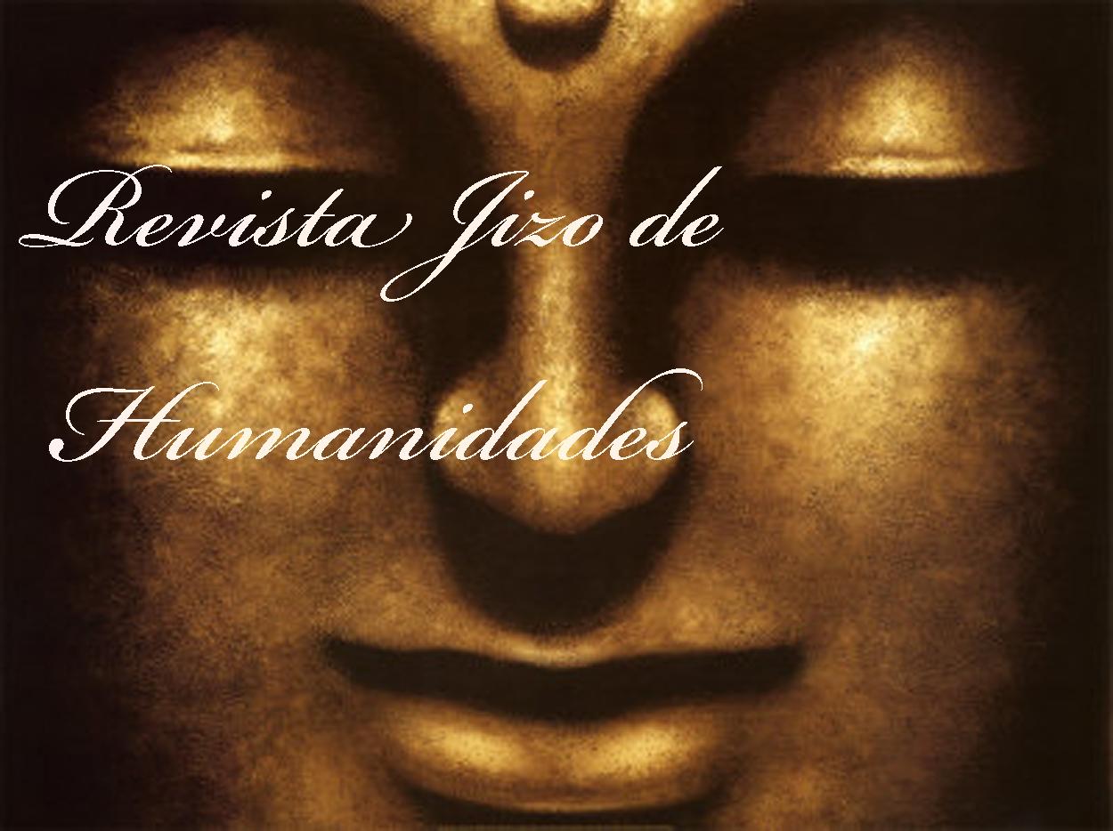 Revista Jizo de Humanidades