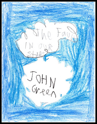 A Kid's Perspective: Judging a Book By Its Cover (1)