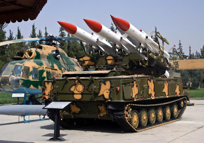 http://3.bp.blogspot.com/-L4fnBCaKLrs/T0WpSDItpPI/AAAAAAAAJTs/BVYORi4qYJw/s1600/Syrian+Arab+Army+T-72+Syrian+Buk-M2E+surface+top+air+missile+anti+air+craft+guns+main+battel+tank+%25281%2529.jpg