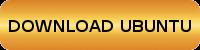 http://www.ubuntu.com/download