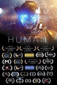 Watch Human Online Free in HD