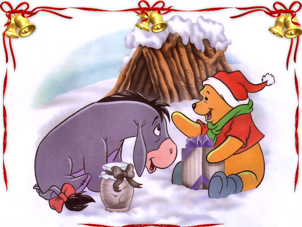 http://3.bp.blogspot.com/-L4j8lc55rQA/TsaJwPvq3NI/AAAAAAAABuc/txiQHqrrK38/s1600/christmas_pooh_and_eeyore.jpg