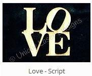 http://www.uniquelaserdesigns.com/#!valentines-day/cnx3
