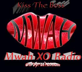 MWAH XO Radio