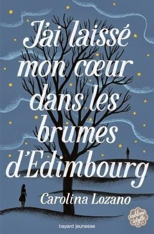 http://www.bayard-editions.com/Jeunesse/Litterature/Des-12-ans/HORS-COLLECTION/J-ai-laisse-mon-caeur-dans-les-brumes-d-Edimbourg