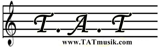 T.A.T Music